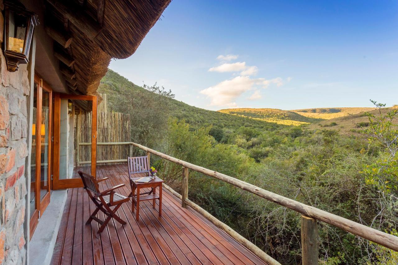 Lentaba Lodge - Luxury Room.jpg