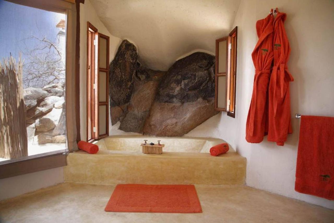 Single Villa 3.jpg