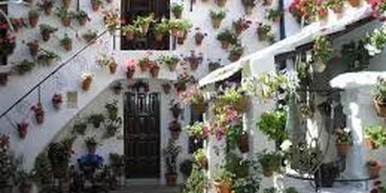 Disfruta de Córdoba