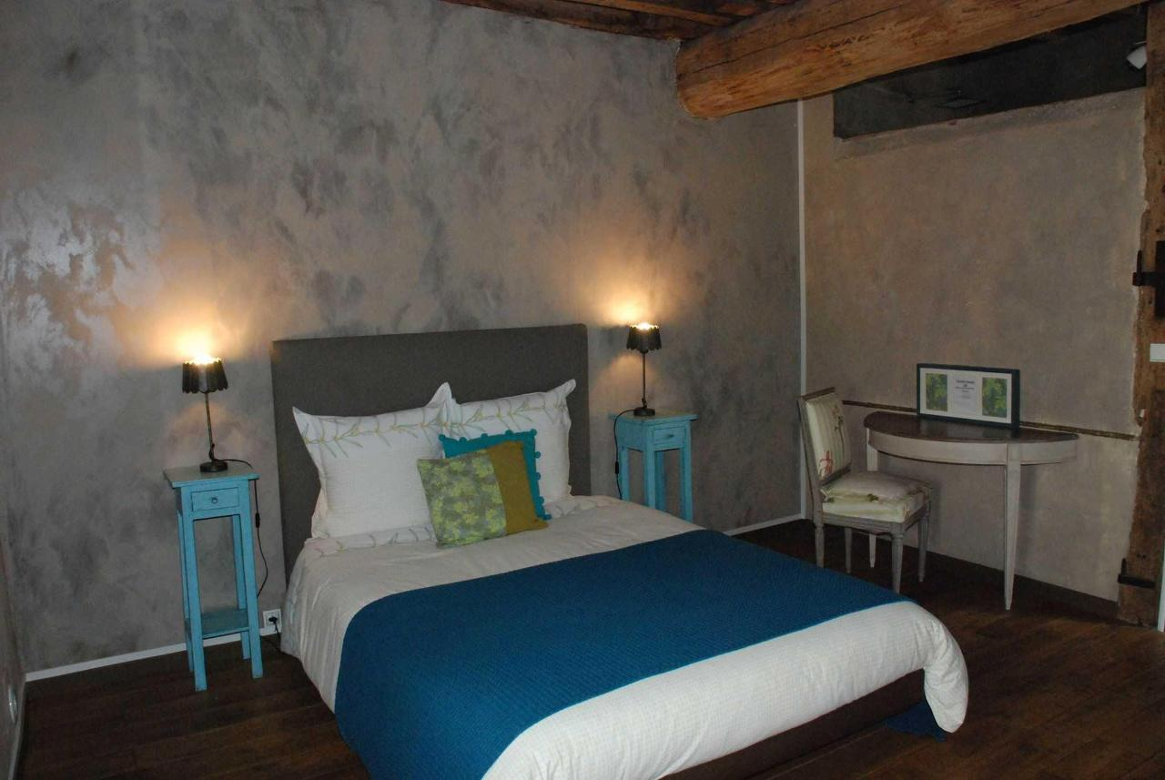 chambre double Rooms.JPG