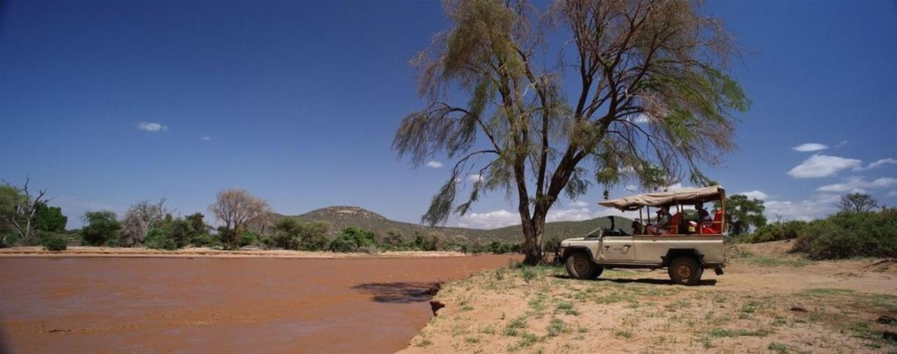 Game drives along the river.jpg