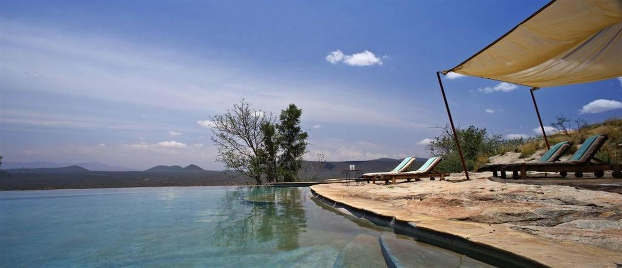 Refreshing infinity pool with a view.jpg
