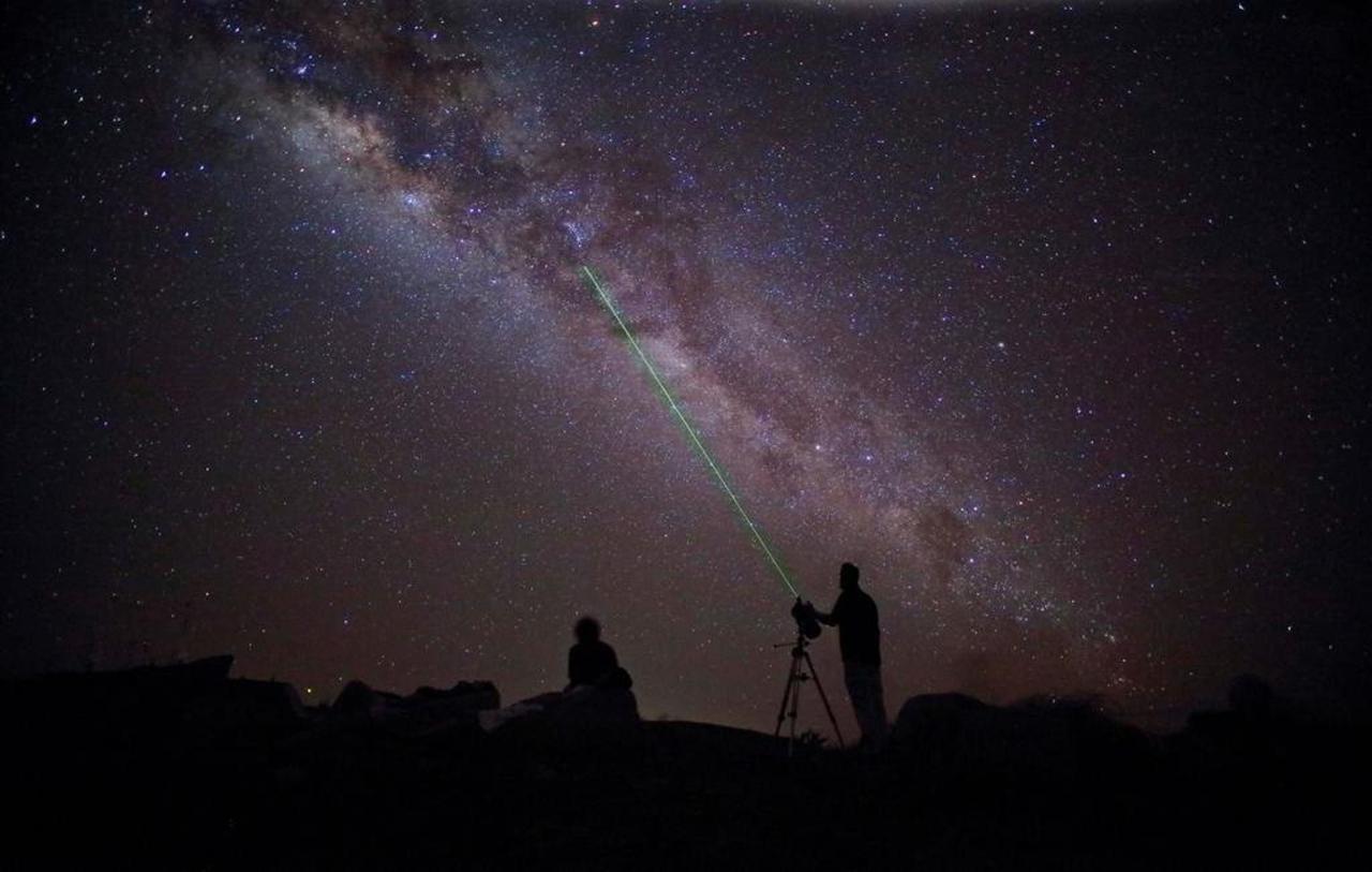 Nights sky safaris.jpg