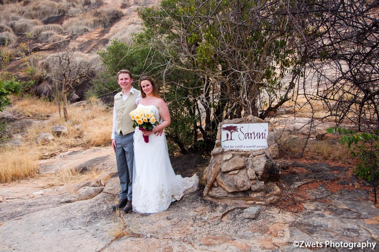 Saruni bride and groom.jpg