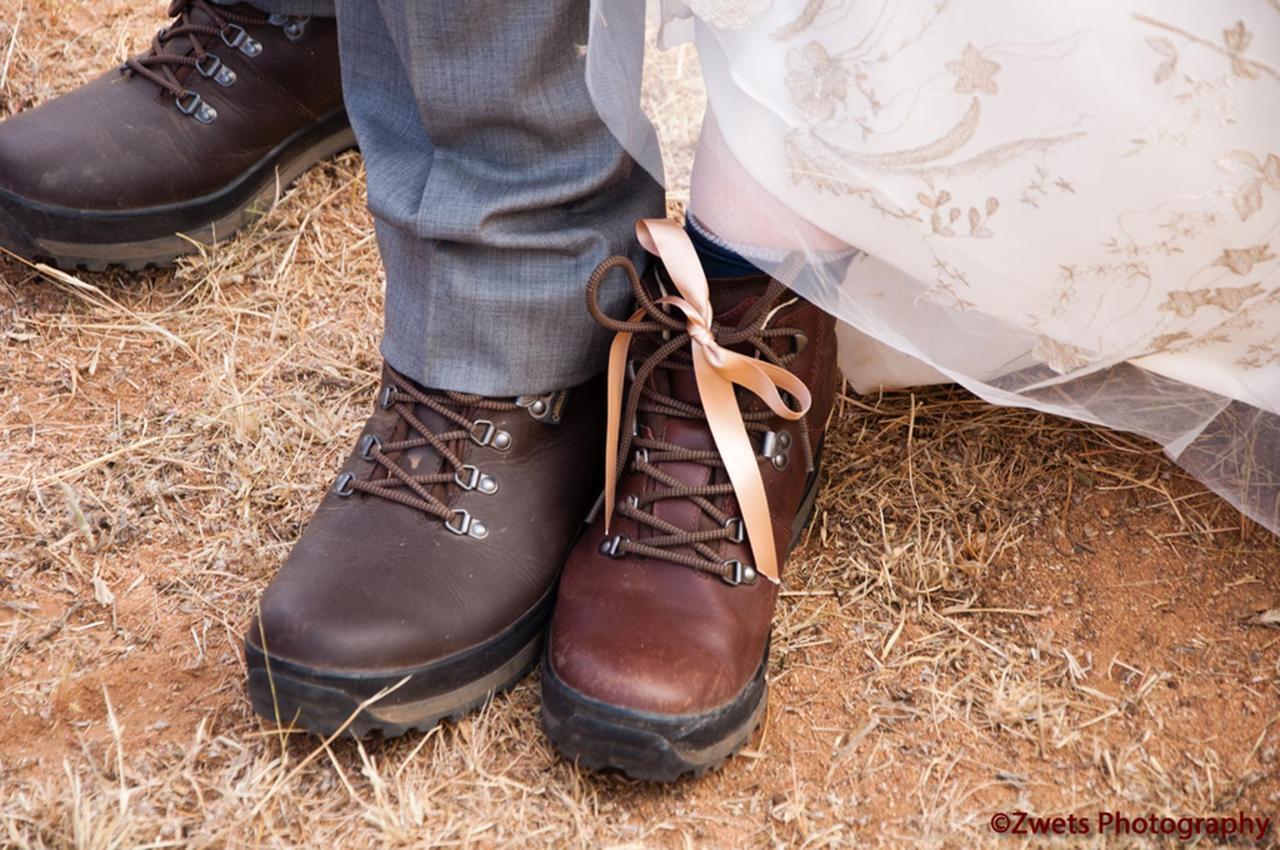 Tied in matrimony.jpg