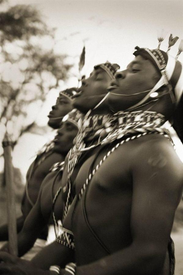 Amazing culture of Samburu warriors.jpg