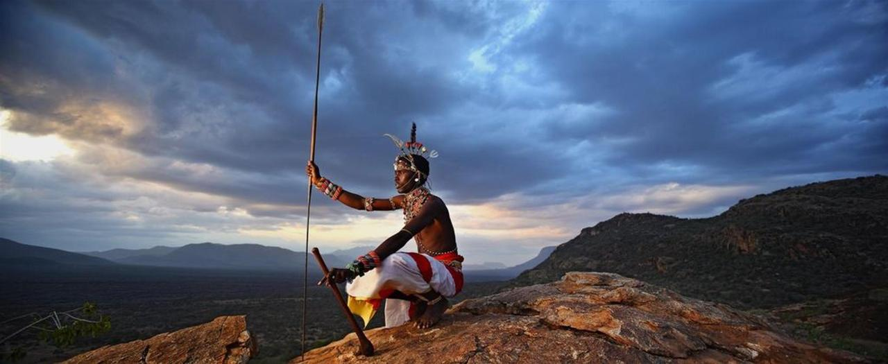 Samburu warrior on safari.jpg