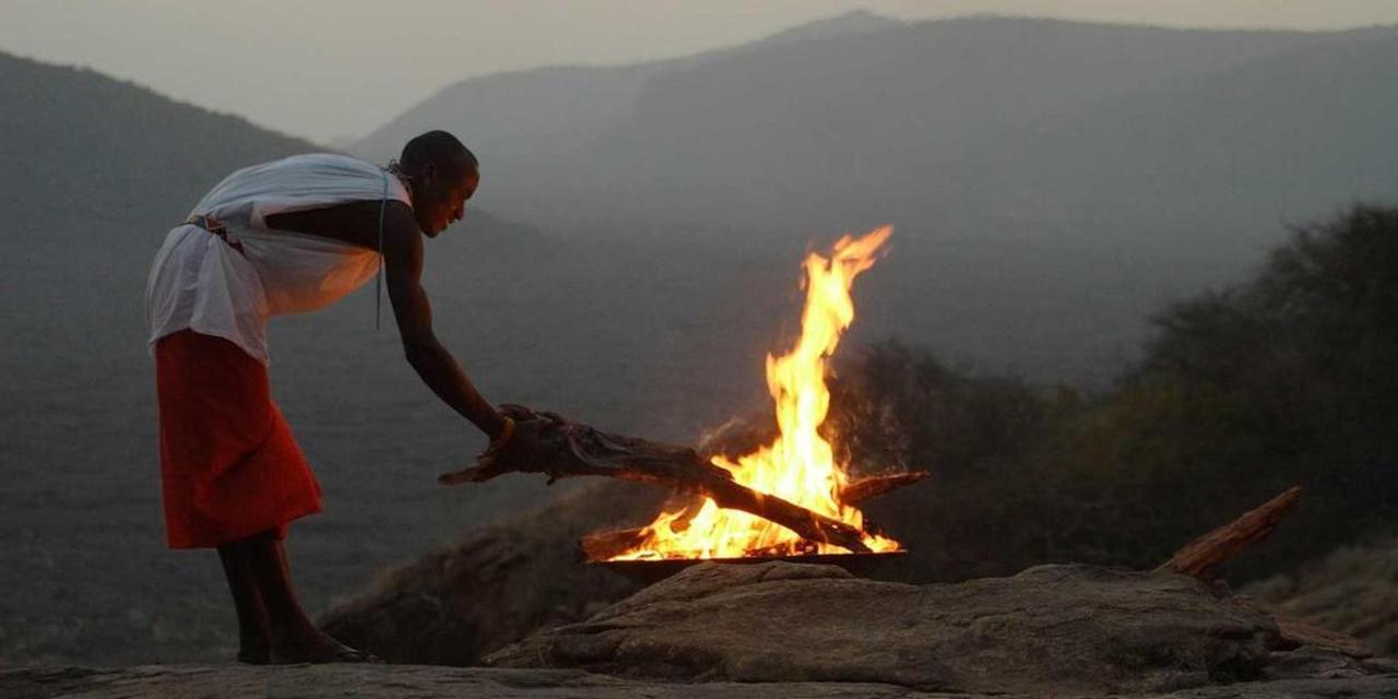 Fire sundowner.jpg