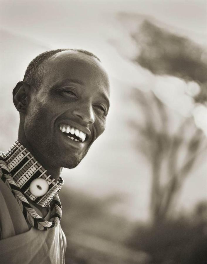 Working with the Samburu people.jpg
