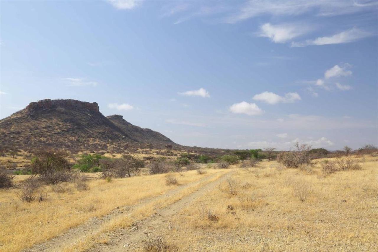 Sera landscape northern frontier Kenya.jpg