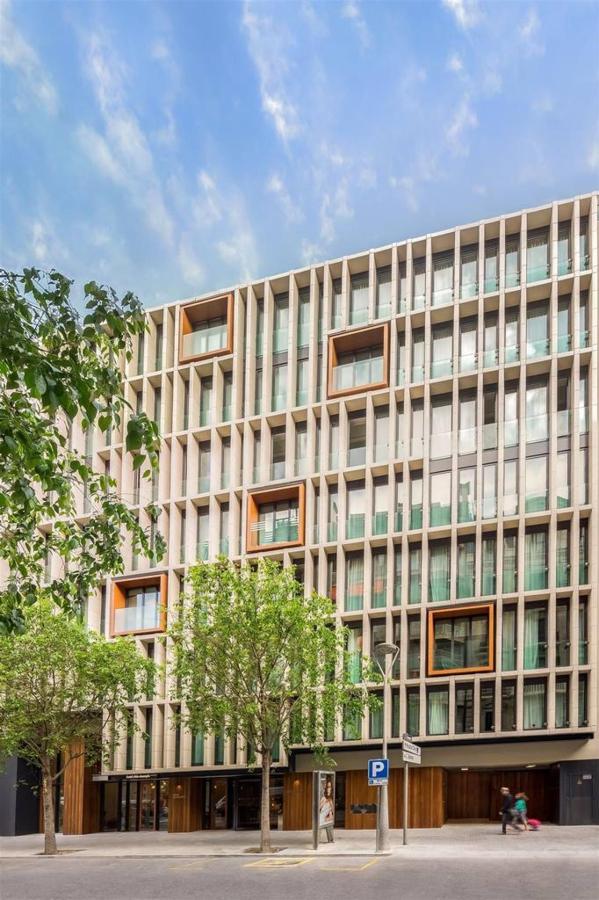 facade1.jpg.1024x0.jpg