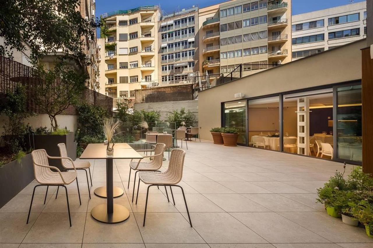 patio_4-1.jpg.1024x0.jpg