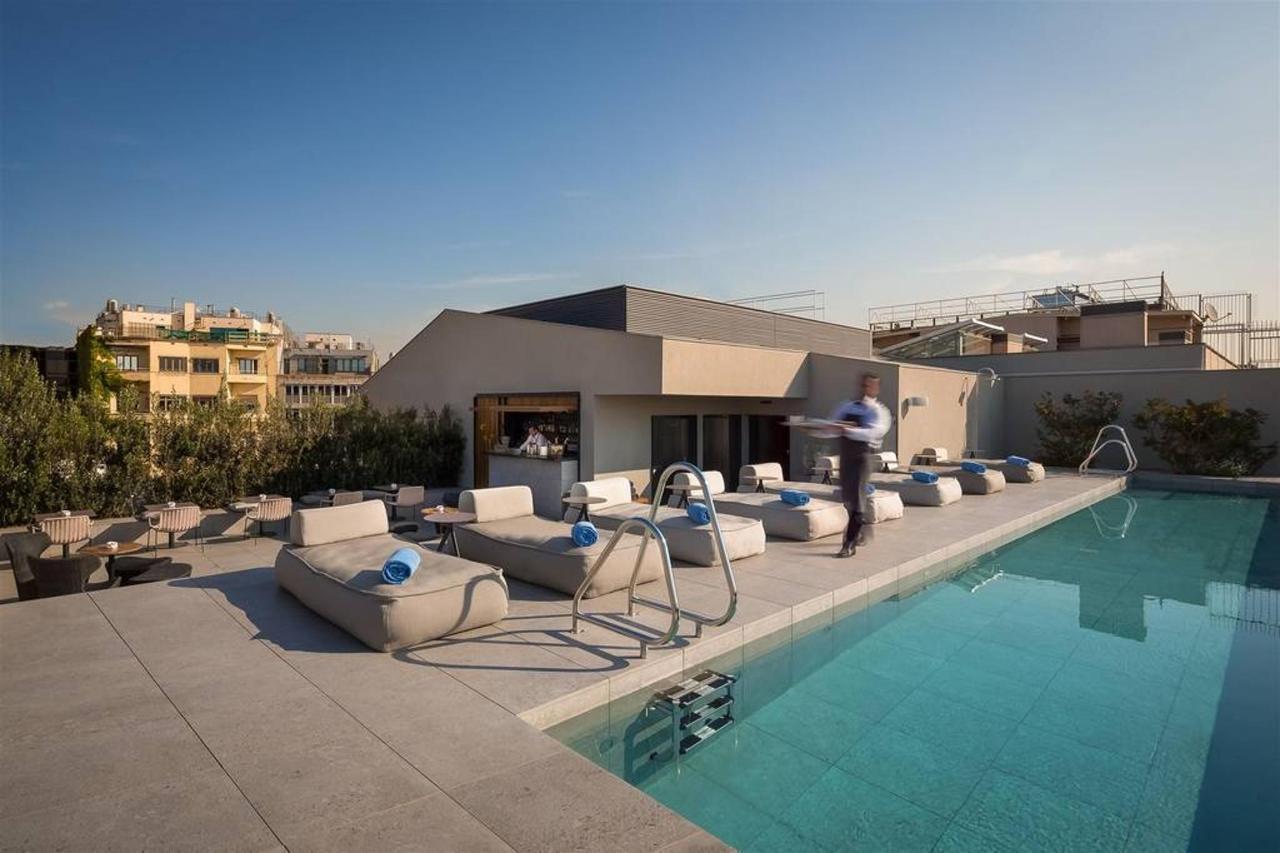 terrace_1-1.jpg.1024x0.jpg