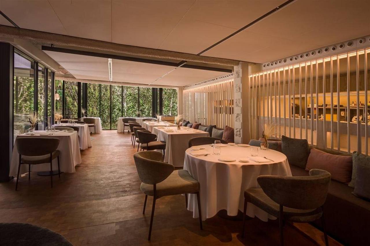 xerta-restaurant_1-1.jpg.1024x0.jpg