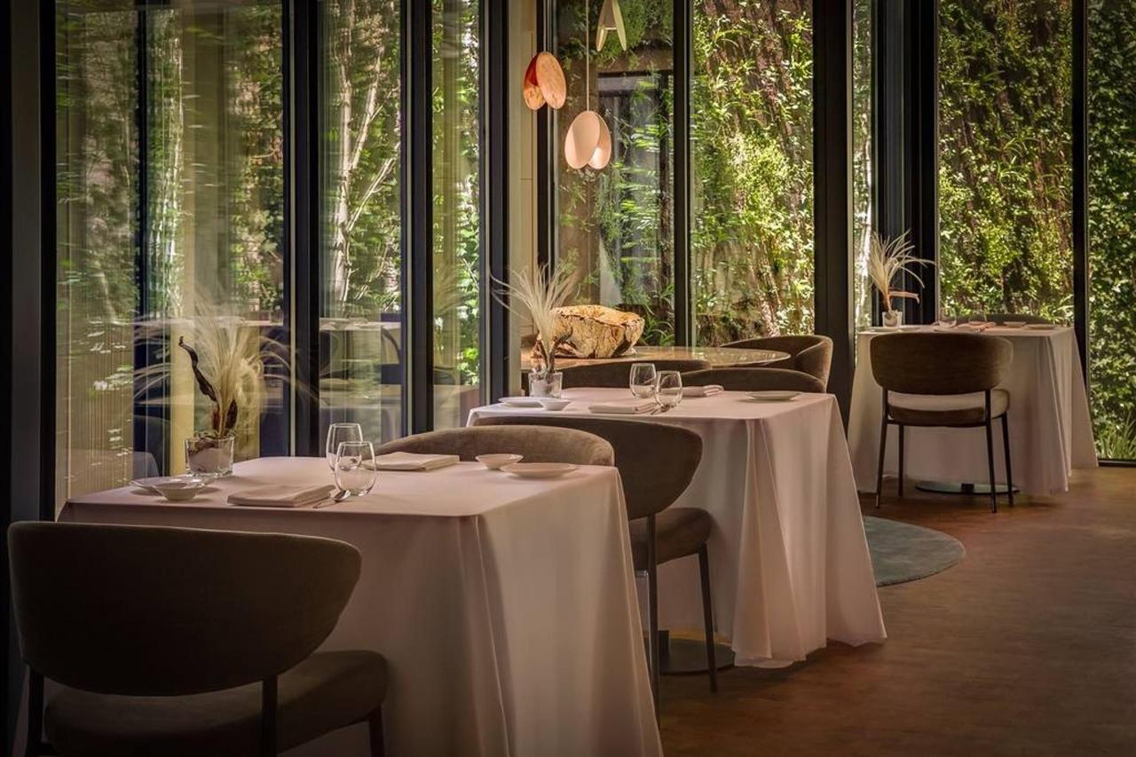 xerta-restaurant_2-1.jpg.1024x0.jpg