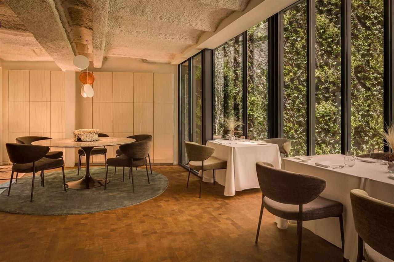 xerta-restaurant_3-1.jpg.1024x0.jpg