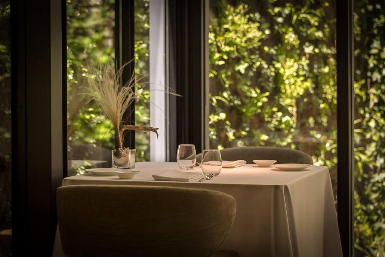 Xerta-restaurant_8-1.jpg.1024x0.jpg