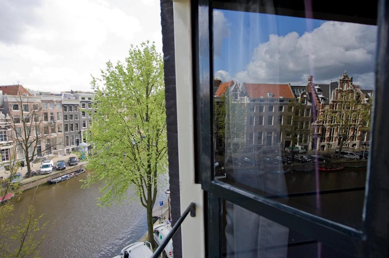 canal-facing-1.jpg