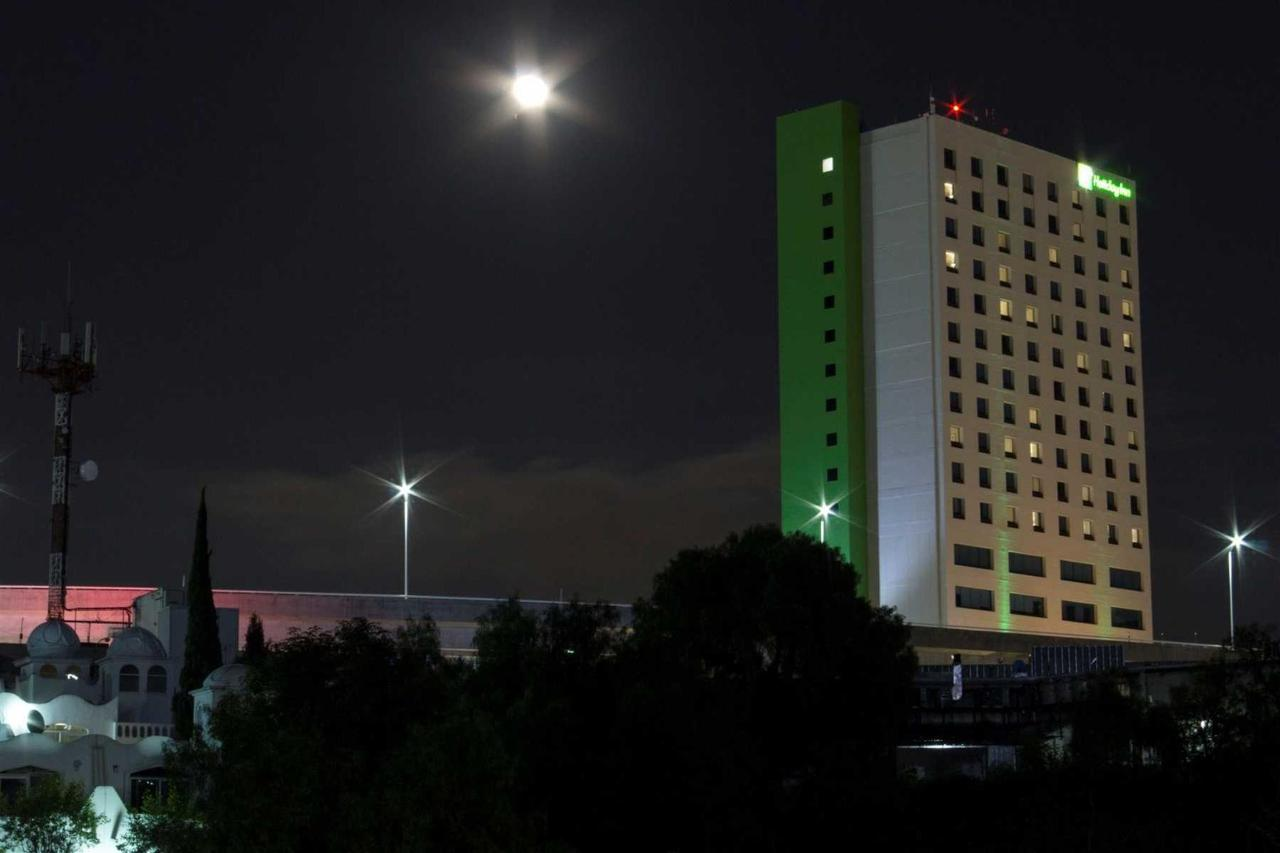 Holiday Inn puebla la noria.jpg
