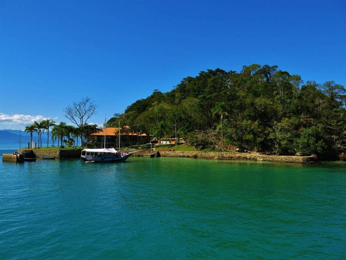 ilha-da-pescaria-paraty.JPG.1024x0.JPG