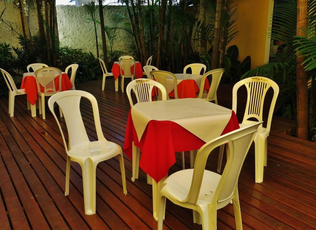 deck-caf-a-da-manh-a-imperatriz-paraty-hotel-21.JPG.1024x0.JPG