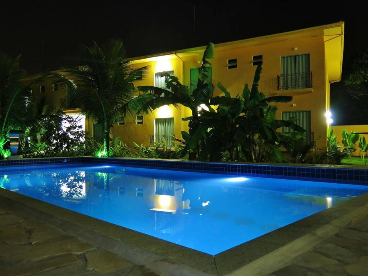 piscina-imperatriz-paraty-hotel.JPG.1024x0.JPG