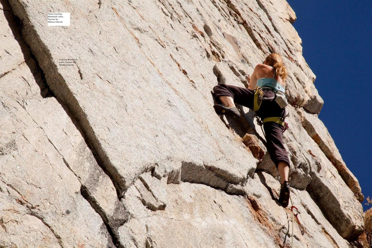 climbing-dike-wall-14-1.jpg