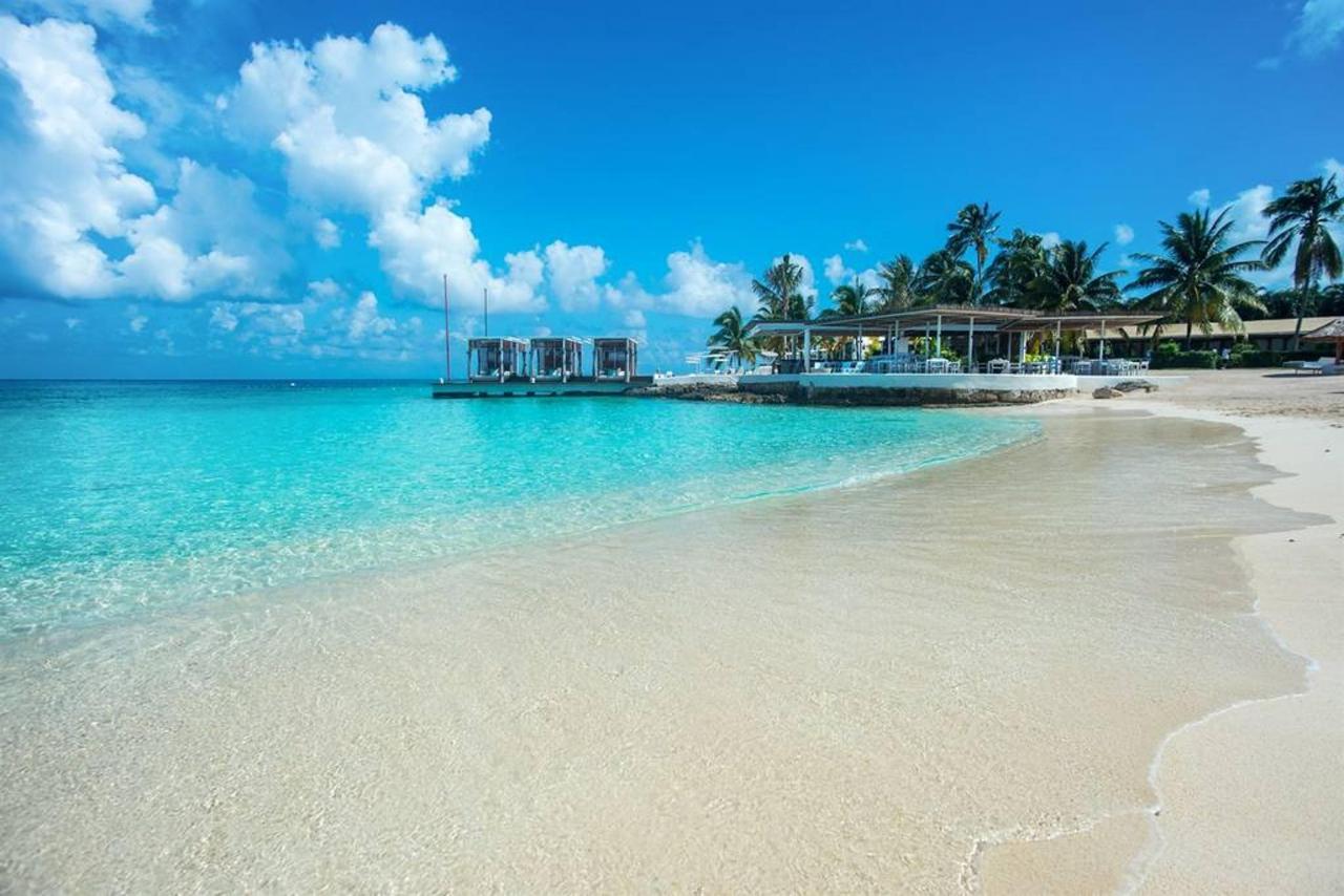 beach cozumel.jpg
