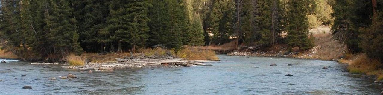 banner-photo-river.jpg.1920x0.jpg