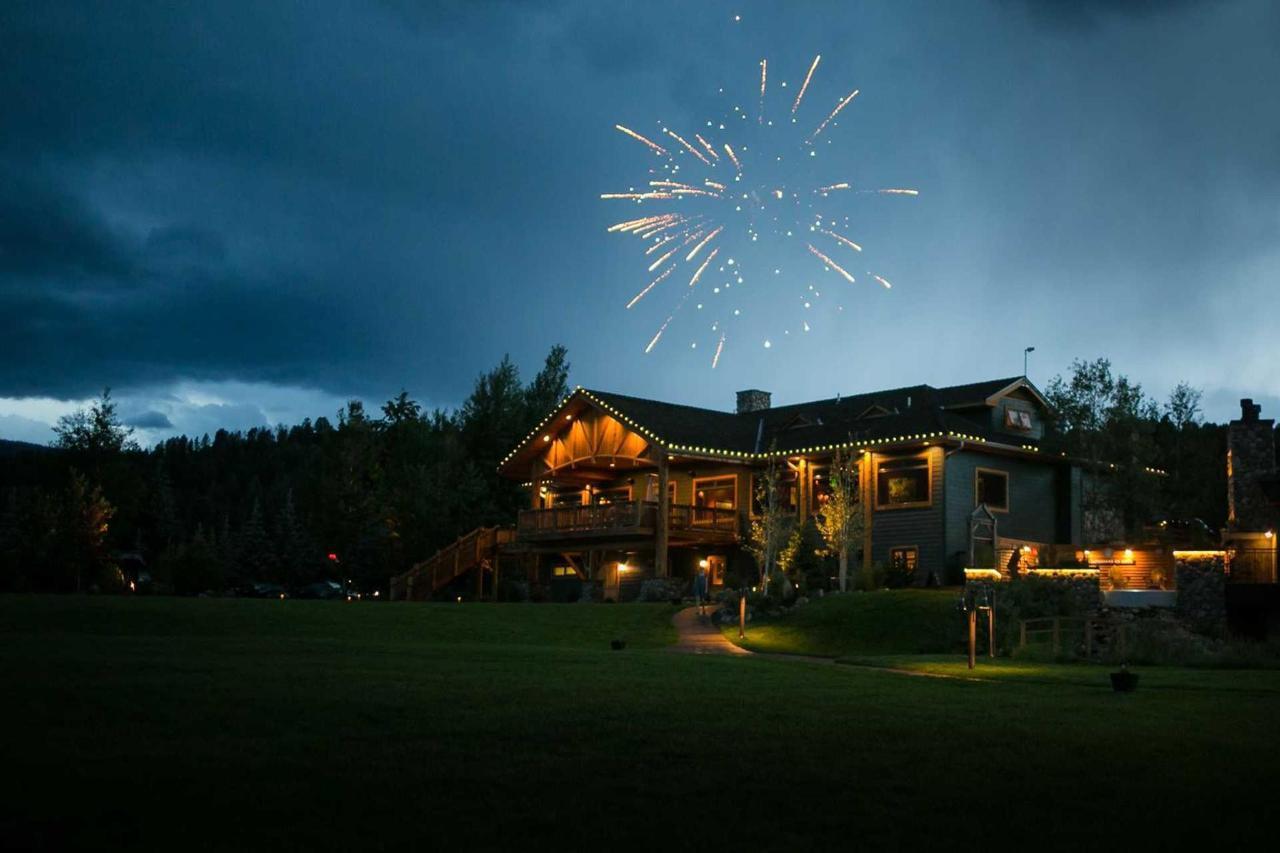 fireworks.jpg.1920x0.jpg