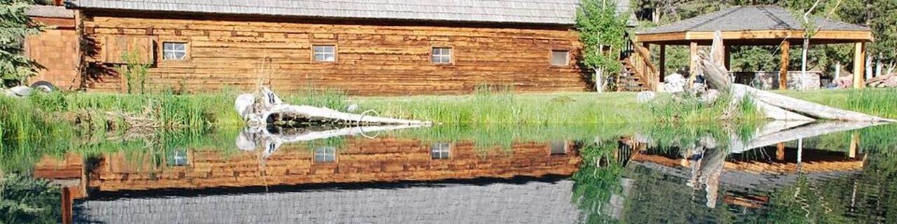 banner-photo-barn2.jpg.1920x0.jpg