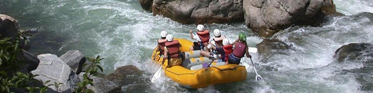 banner-photo-rafting.jpg.1920x0.jpg