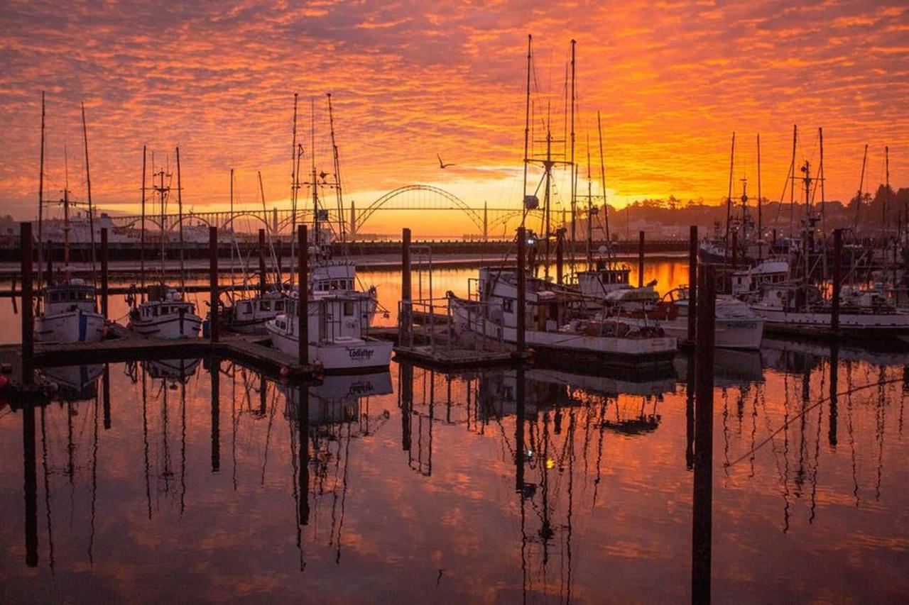 emb-marina-sunset-web-gallery-trip.jpg.1920x0.jpg