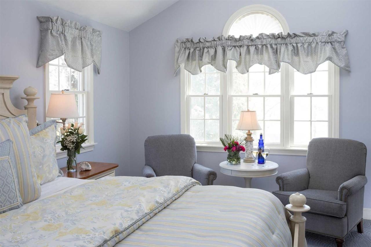 guestrooms-north-beach-1.jpg.1920x0.jpg