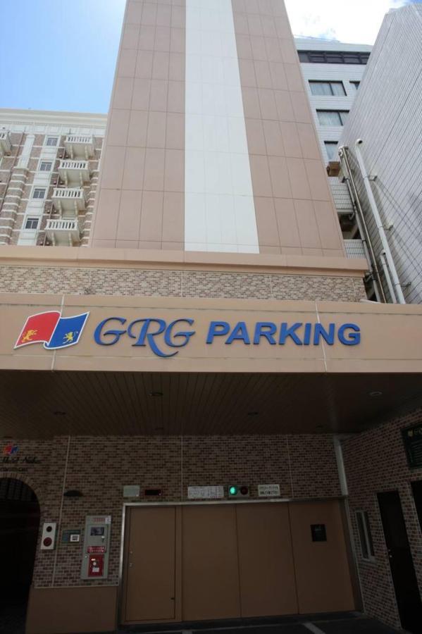 parking2.jpg.1024x0.jpg