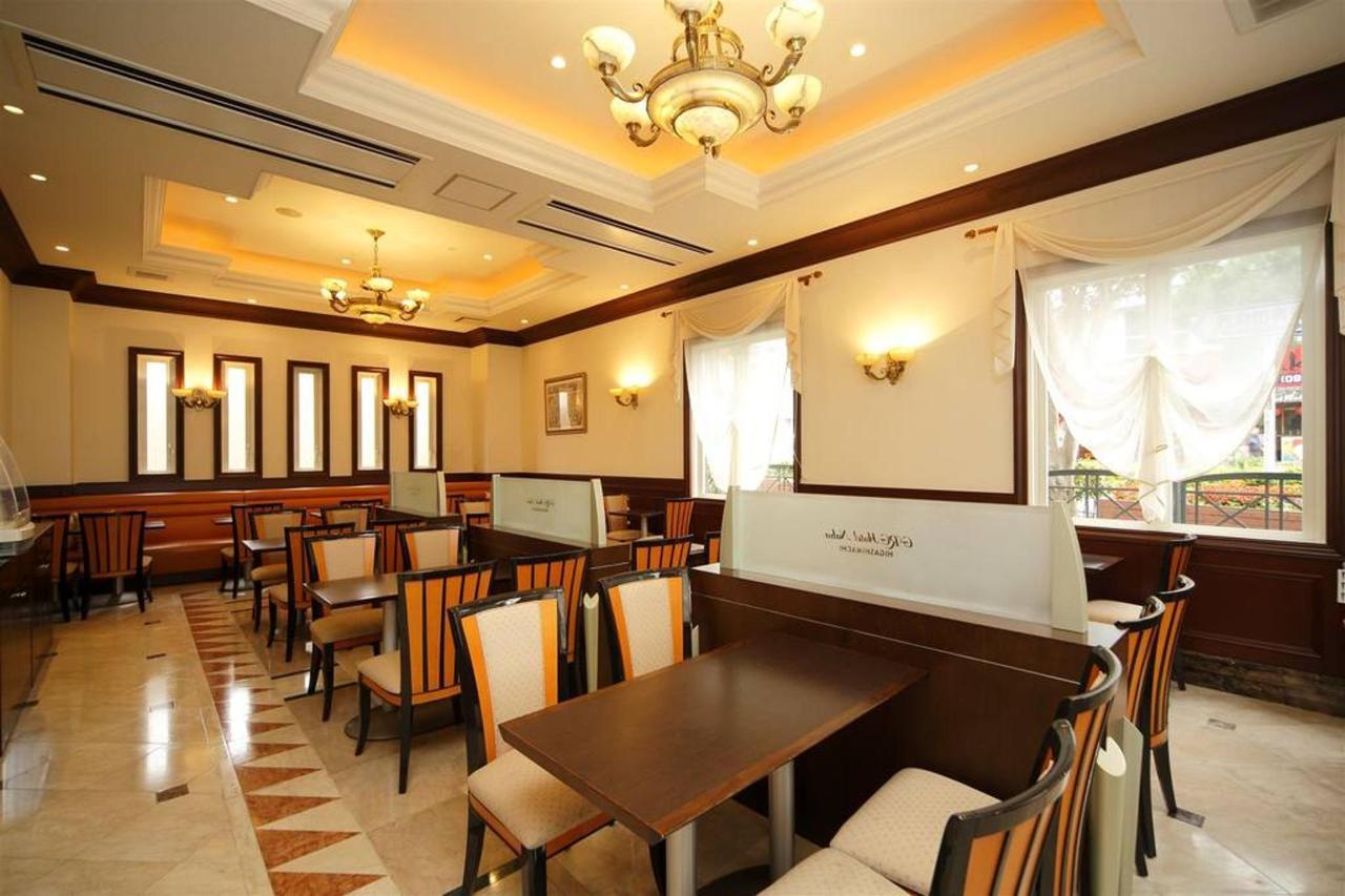restaurant1.JPG.1024x0.jpg