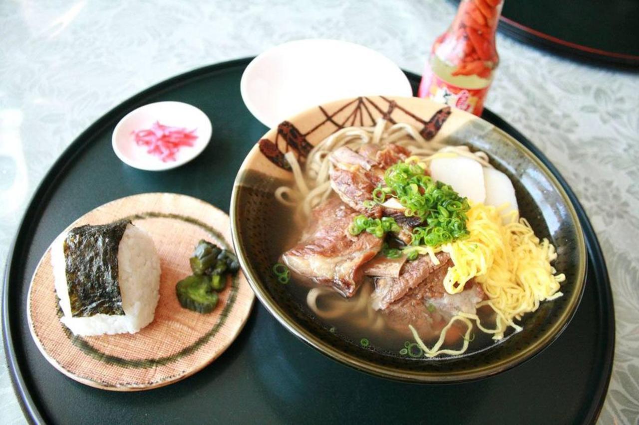 food3.jpg.1024x0.jpg