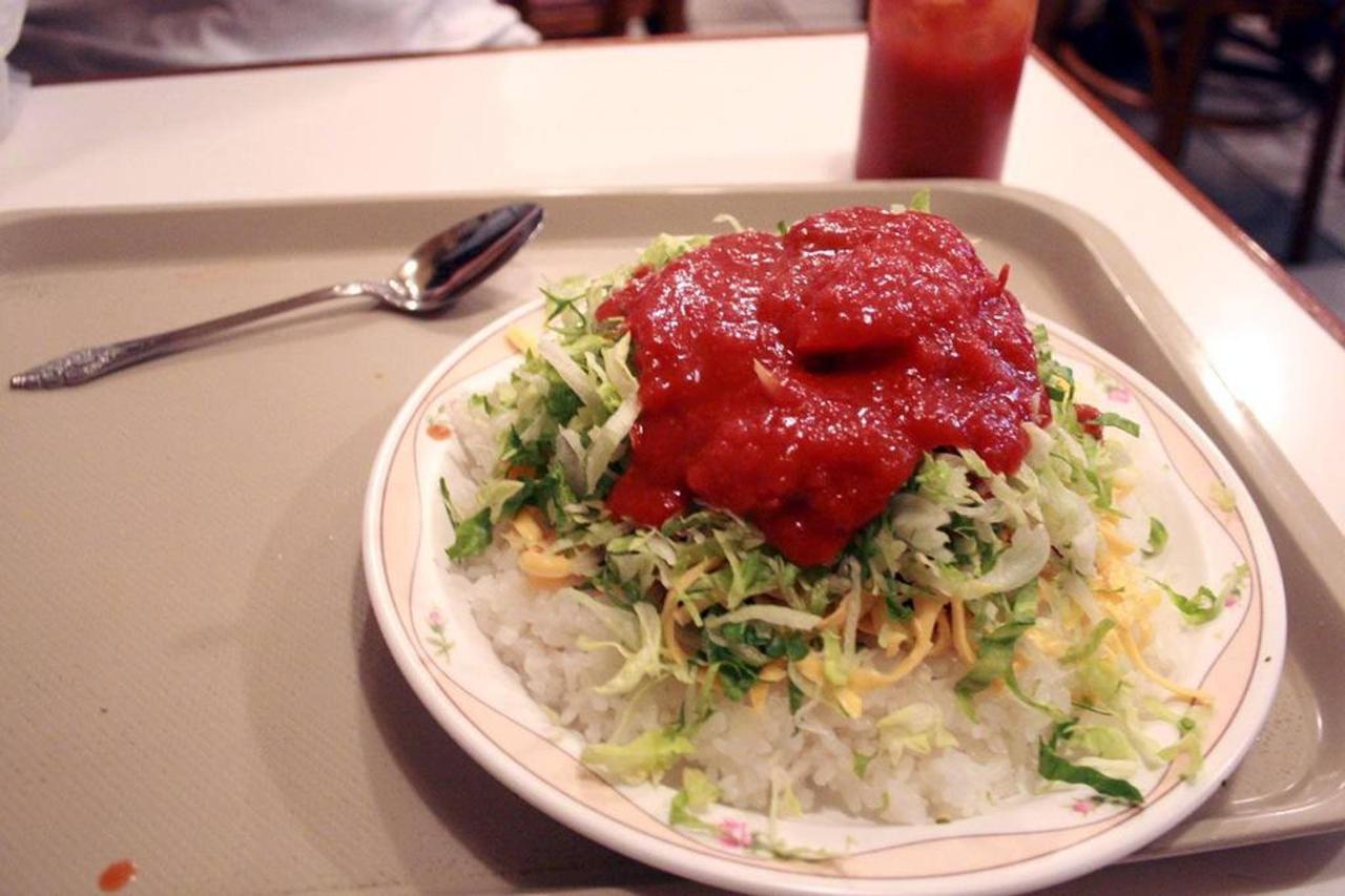 food2.jpg.1024x0.jpg