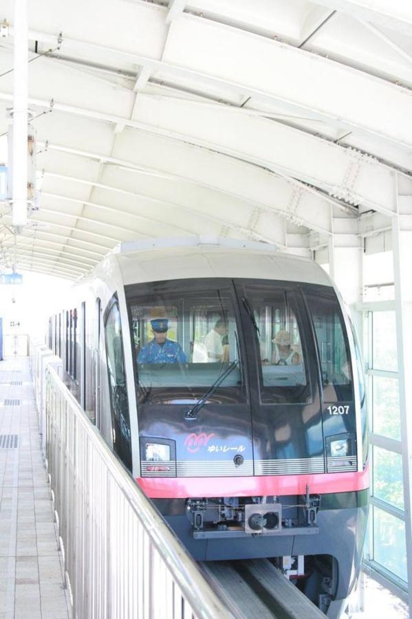 单rail2.jpg.1024x0.jpg