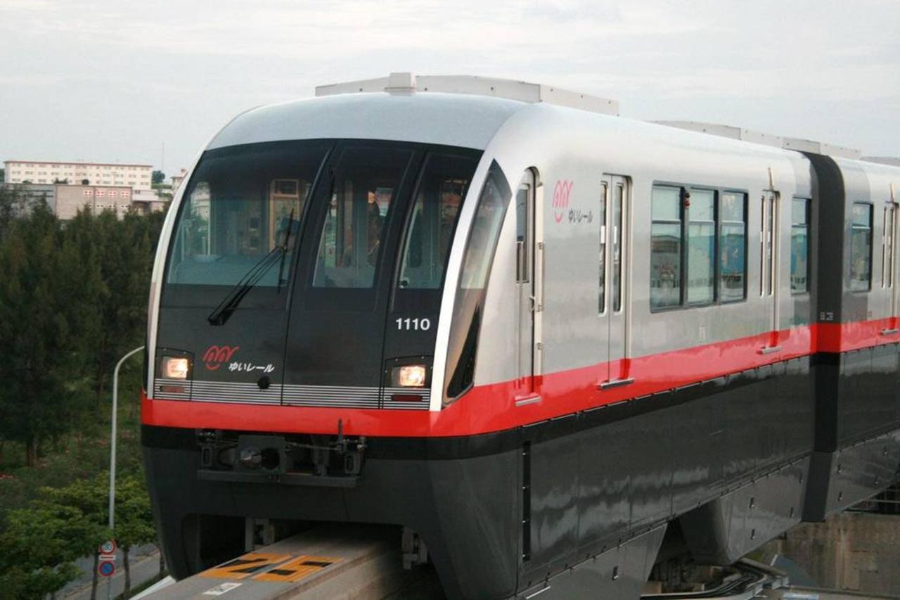 mono-rail4.jpg.1024x0.jpg