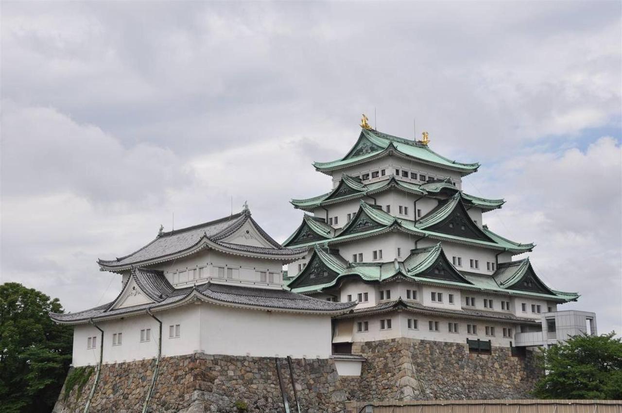 名古屋castle.jpg.1024x0.jpg