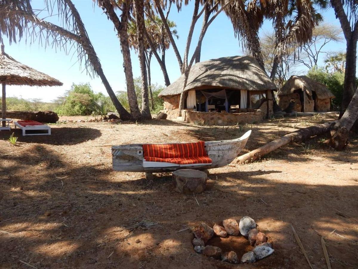Saruni Rhino grounds.jpg