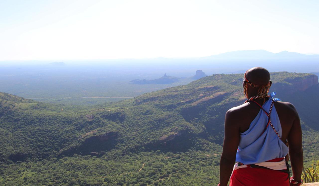 Beyond the Samburu plains.jpg