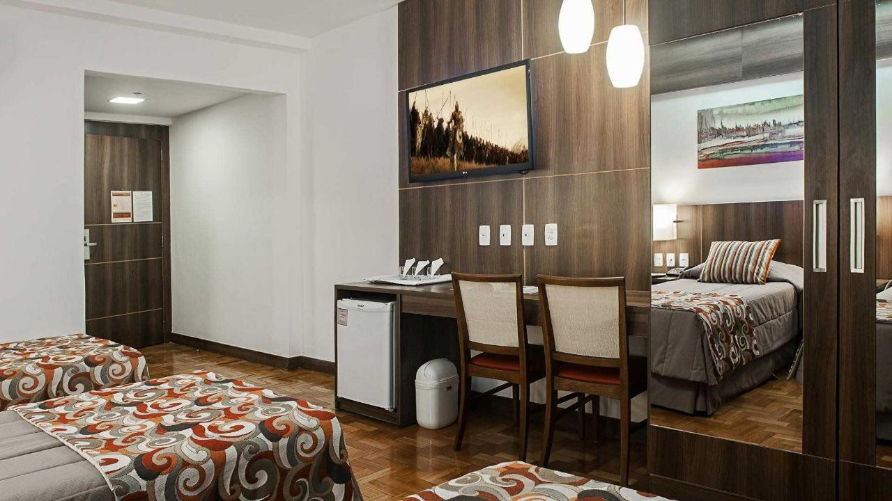 Apartamentos Normandy Hotel.jpg