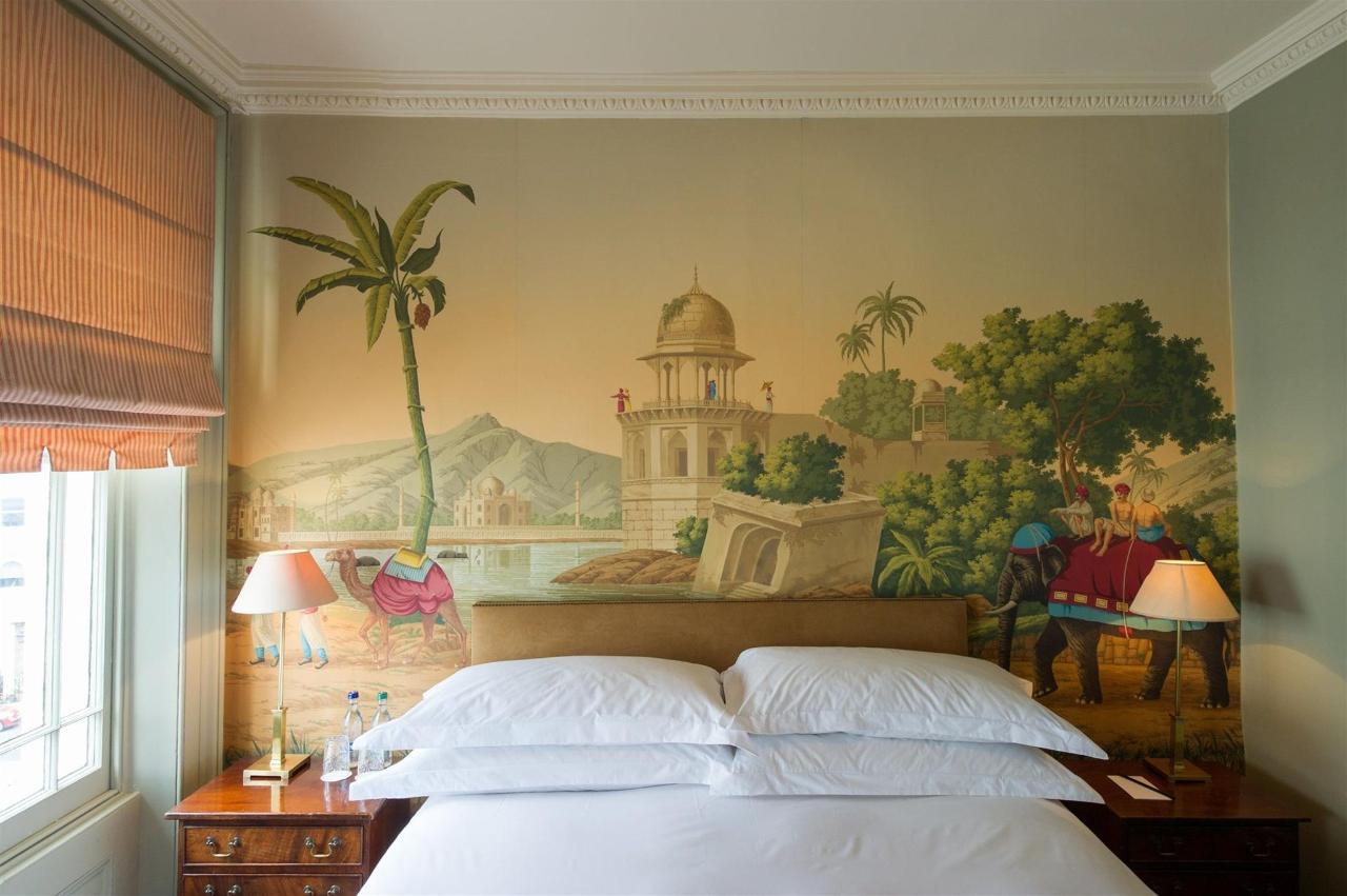 Good Rooms.jpg