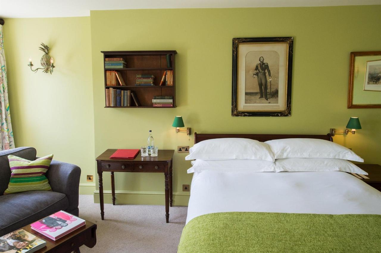 Great Rooms.jpg
