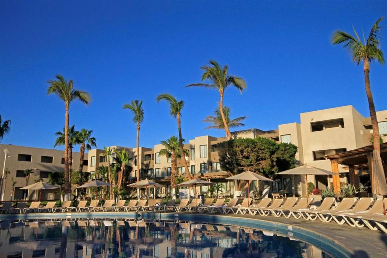 holiday inn los cabos ihg.JPG