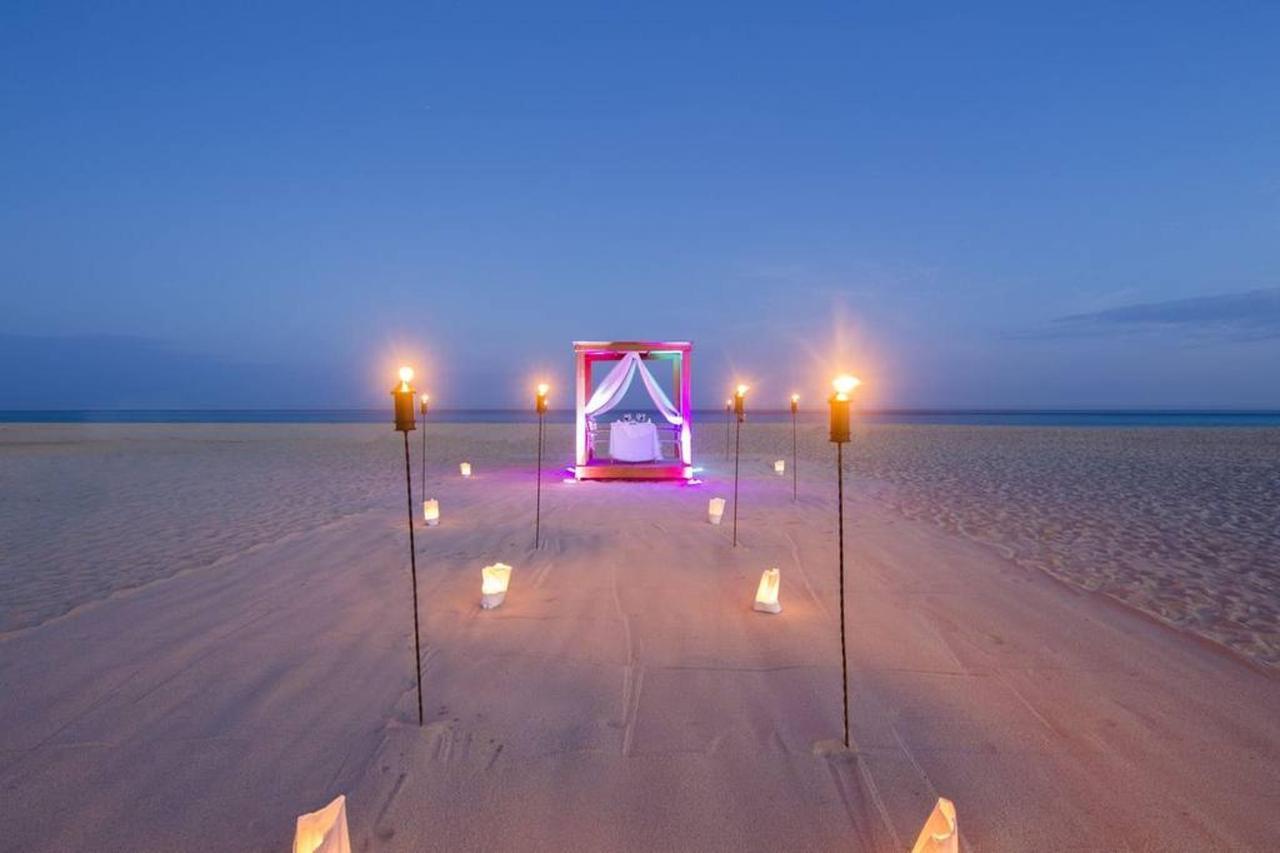 dinner-romantica__mg_2387.jpg.1024x0.jpg