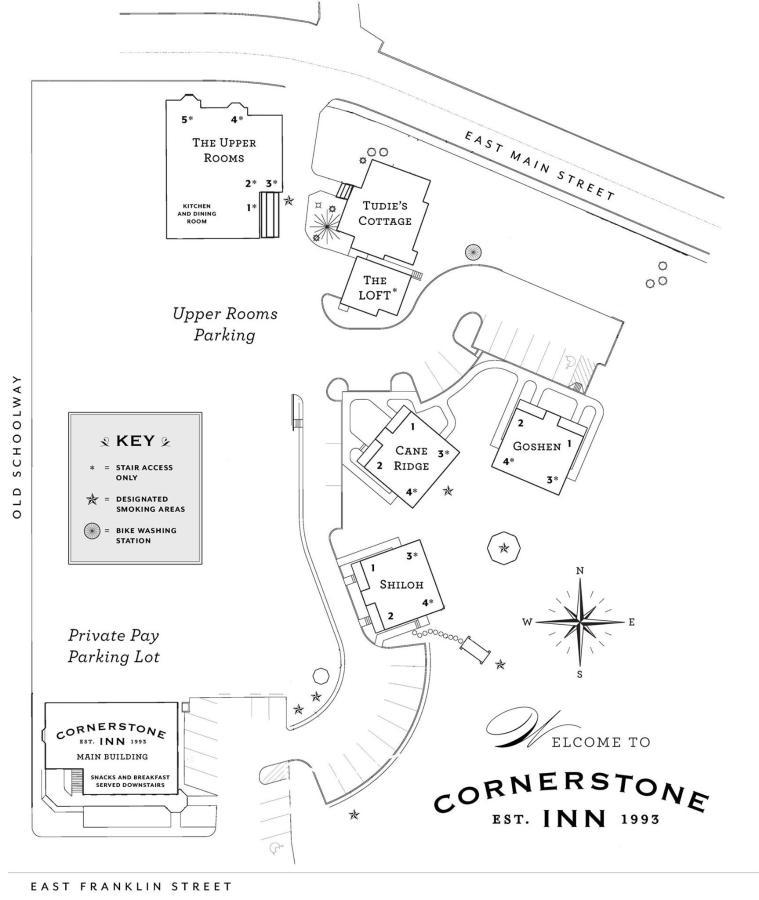 cor160811_doc_campusmap_5-1.jpg