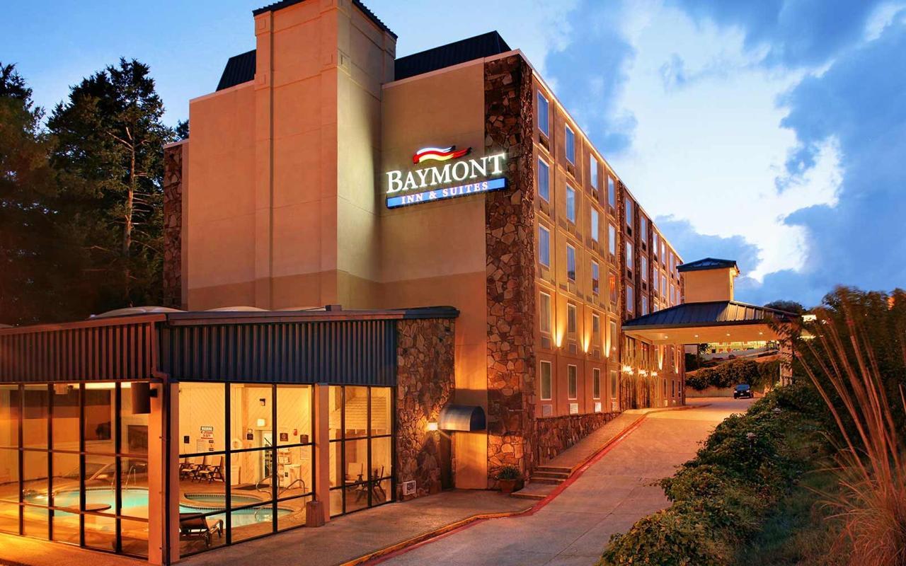 baymont-inn-and-suites-branson-missouri-home1-top.jpg